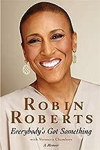 robert chambers book