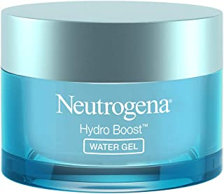 Neutrogena Hydro Boost Water Gel, 50g