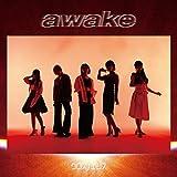 awake / クロスノエシス