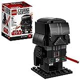 LEGO BrickHeadz - Darth Vader [41619 - 104 pcs]
