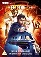 Doctor Who - Voyage Of The Damned