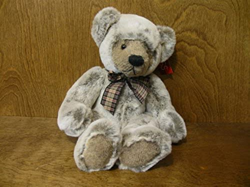 Web oficial Russ Berrie Bears from The The The Past  100350 Wesley by Bears from the Past  primera reputación de los clientes primero