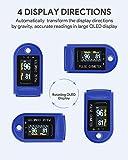 Zoom IMG-2 afac monitor di saturazione dell