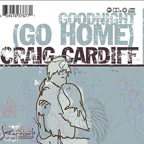 Craig Cardiff