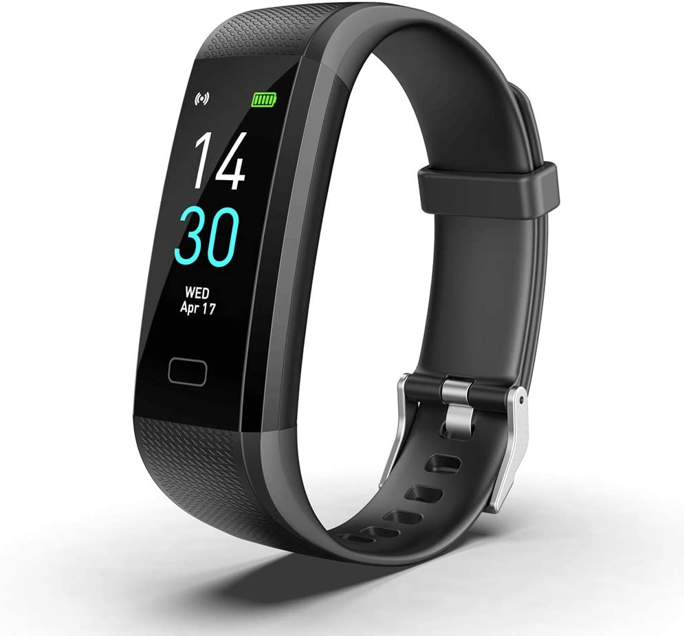 YAOJIA Fitness Tracker Heart Max 65% Max 69% OFF OFF Smart Monitor Bracelet Rate