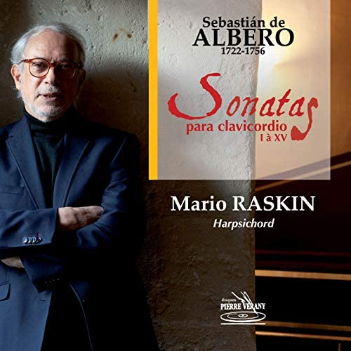 Mario Raskin