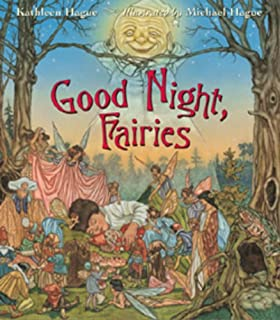 Best fairy good night Reviews