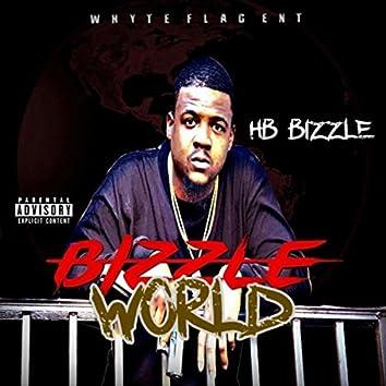 Bizzle World