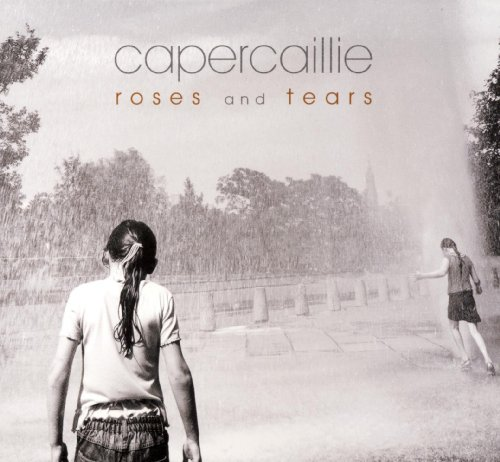 Roses And Tears