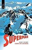 Superman, identité secrète - Tome 0