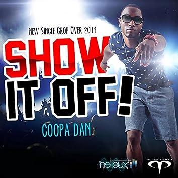 Show It Off