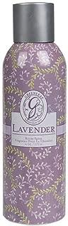 Greenleaf Room Spray Lavender