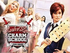 Charm School Season 2