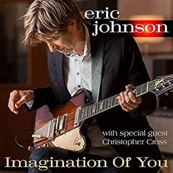 Imagination Of You
