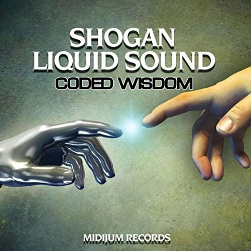 Shogan & Liquid Sound