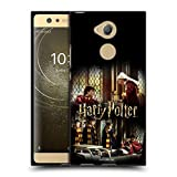 Head Case Designs sous Licence Officielle Harry Potter Harry perd Ses os Chamber of Secrets V Coque...
