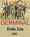 Germinal: Romance Classics (Emile Zola )