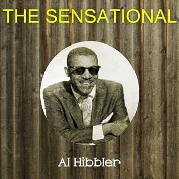 The Sensational Al Hibbler