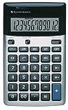 TI-5018 Desktop Calculator