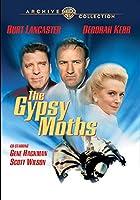 The Gypsy Moths [DVD]