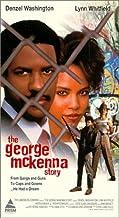 George Mckenna Story [VHS]