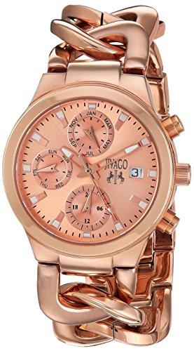 Jivago Watches JV1244