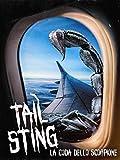 Tail Sting - La coda dello scorpione