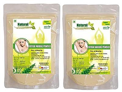 Avadh Natural Health and