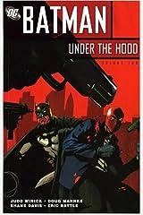 Under the Hood (v. 2) (Batman) ペーパーバック