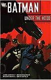Under the Hood (v. 2) (Batman)