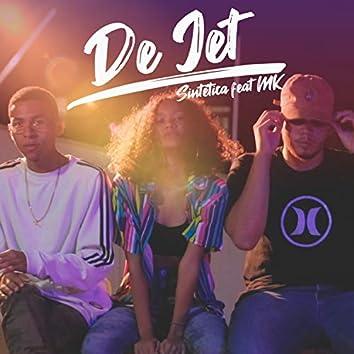 De Jet