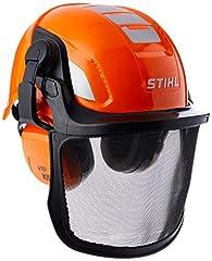 Unisex Helmset