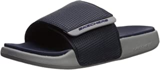 SKECHERS Gambix 2.0 Men's Fashion Sandals