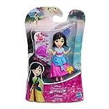 Disney Princess Small Dolls Mulan