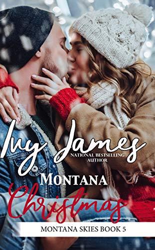 Montana Christmas (Montana Skies Book 5)