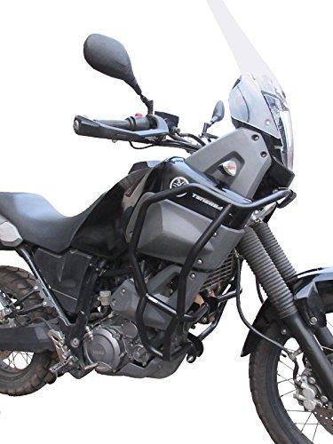 Defensa protector de motor HEED YAMAHA XT 660 Z Tenere (2008-2016)