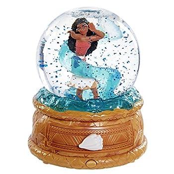 Best moana snow globe Reviews