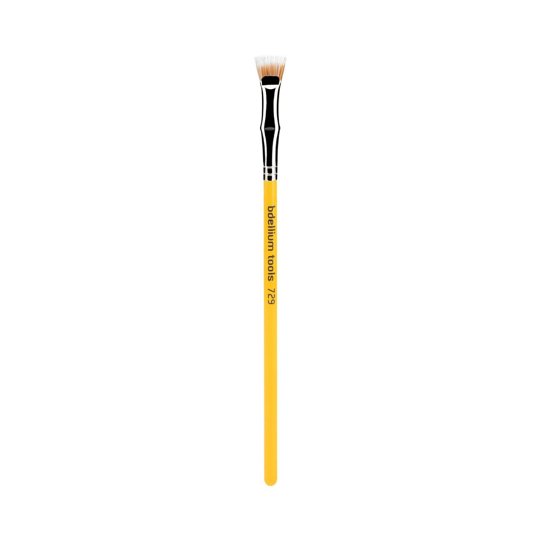 Fixed price for sale Bdellium High order Tools Professional Makeup Brush Studio - Series Fi Duet