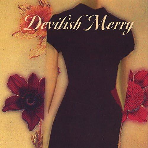Devilish Merry