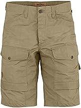 Fjällräven No.5 Shorts voor heren