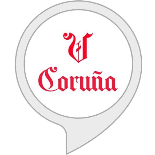 La Voz de A Coruña