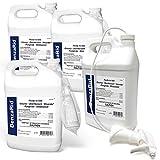 BenzaRid Professional Disinfectant (4)...