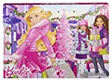 Mattel Barbie X4848 – Adventskalender - 3