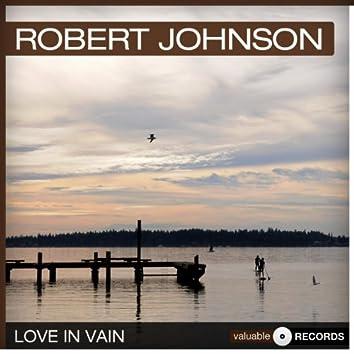 Love In Vain