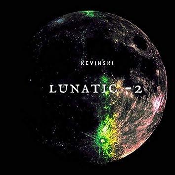 Lunatic-2