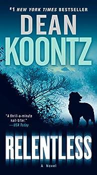 Best relentless dean koontz Reviews