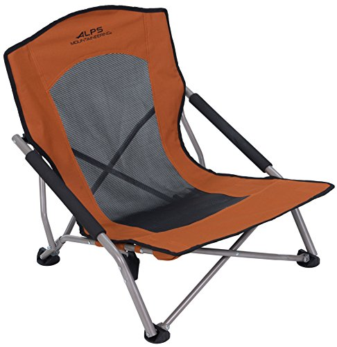 Amazon - ALPS Mountaineering Rendezvous Chair $33.73