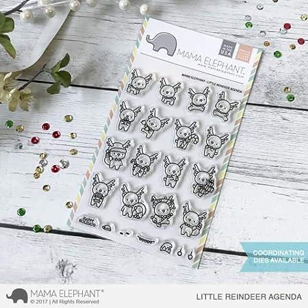 Digital stamp baby stamp LiaStampz birthday stamp baby elephant digital stamp make a wish cute elephant stamp