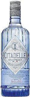 Citadelle - Gin de France - Gin 70cl 44 °