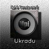 Ukradu [Explicit]